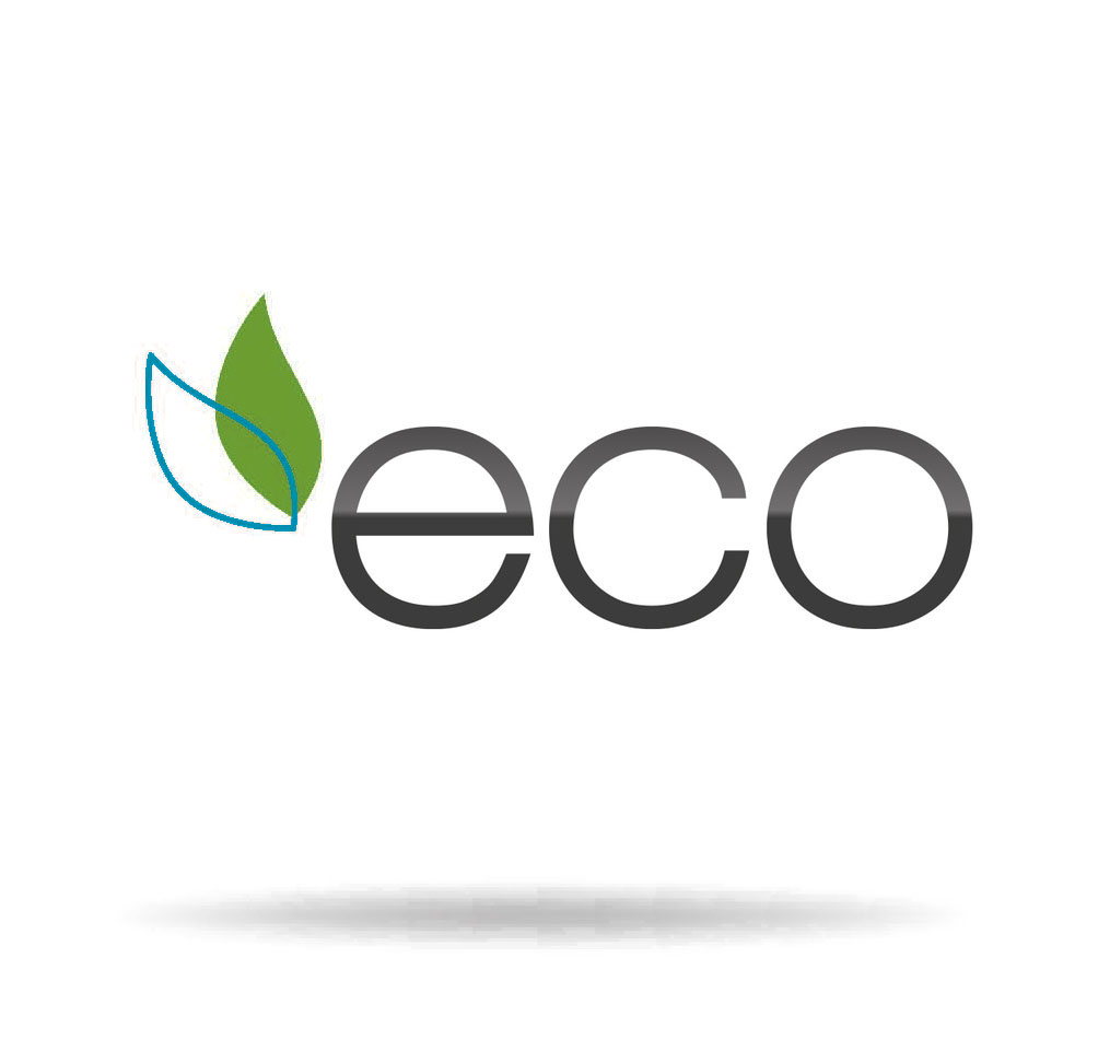 Eco-friendly domestic and commercial oven, carpet and upholstery cleaning service